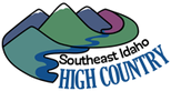Southeast Idaho Vacation & Recreation Guide